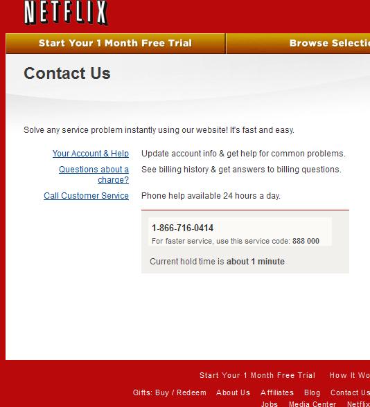 At t customer support phone number internet for Ebay motors customer service phone number