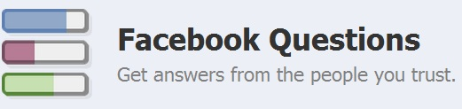 block facebook questions